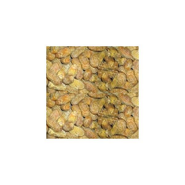 Dry Dates - 250g