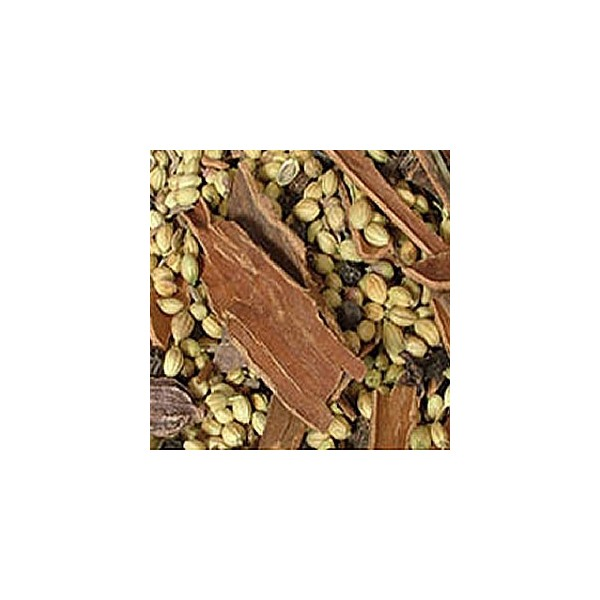 Garam Masala (Hot Spice Mix)