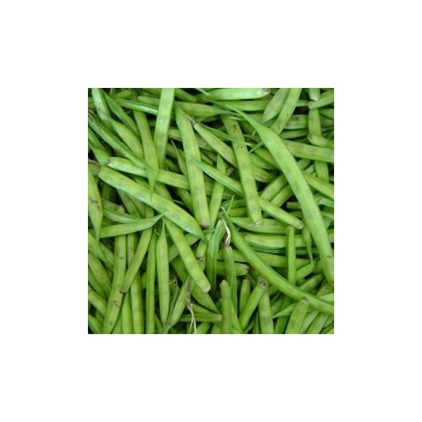 Gawar (Cluster Bean) - 300g