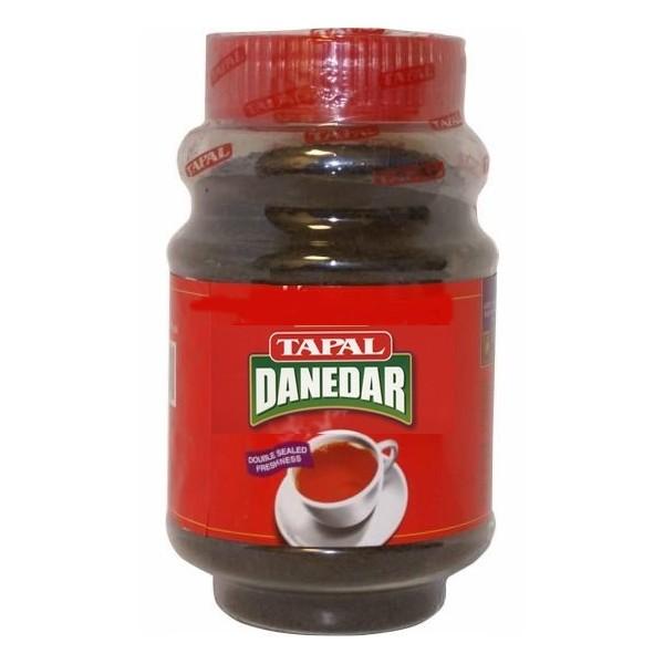 Tapal Danedar Tea