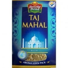 Taj Mahal Tea - 250g