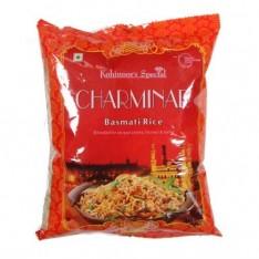 Kohinoor Charminar Basmati Rice, 5KG