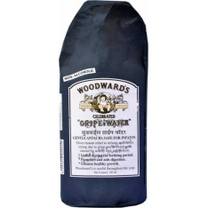 Woodward's Gripewater - 130ml