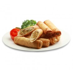 Chicken Spring Roll 320 Grams