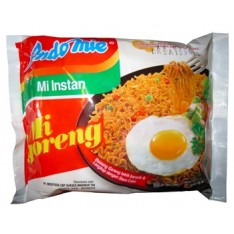Indomie Mi Goreng (Pack of 5)