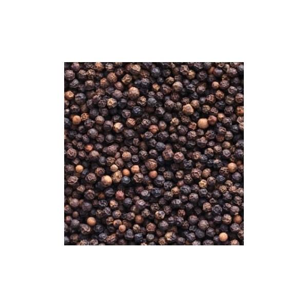 Black Peppercorn (Kaali Mirch Sabut)