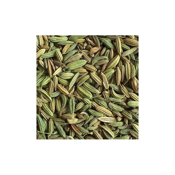 小茴香籽 - 100g