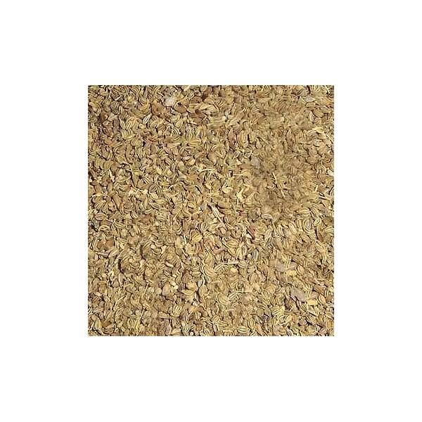 Ajwain (Carom Seeds) - Small Pack