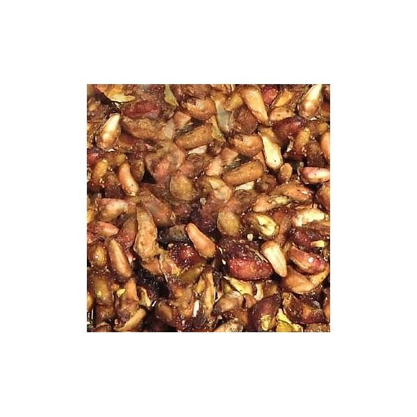 Anardana (Pomegranate Seeds) Small Pack