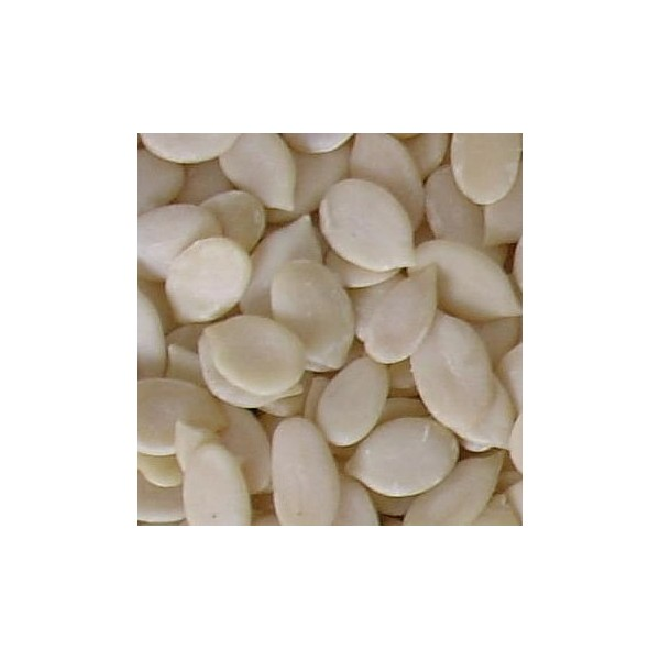 Charmagaz (Dried Melon Seeds) Small Pack