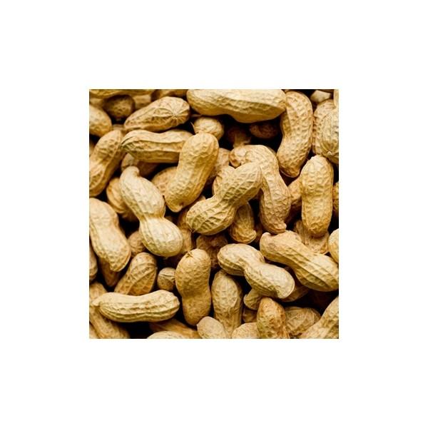 Peanuts - 250g