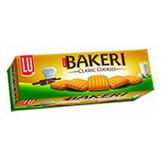 Lu Bakeri (Family Pack)