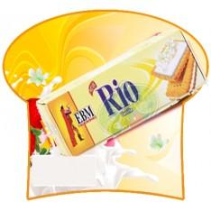 Rio Vanilla