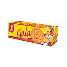 Lu Gala (Family Pack)