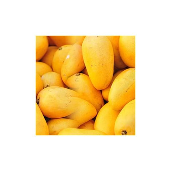 Indian Alphonso Mango, 3KG