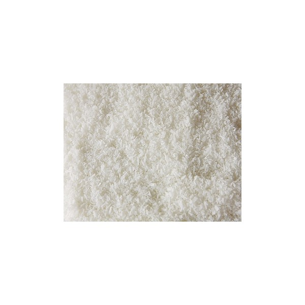 Desiccated Coconut - 100g