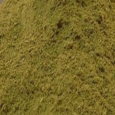 Indian Gooseberry (Amla) Powder
