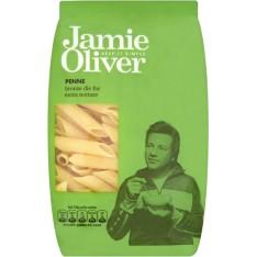 Jamie Oliver Penne - 500g