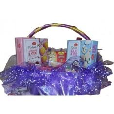 Diwali Gift Basket