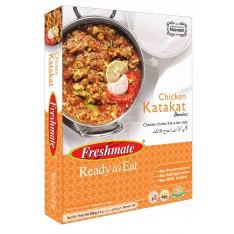 Freshmate Chicken Katakat