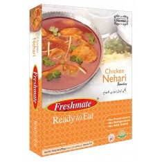 Freshmate Chicken Nihari