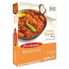 Freshmate Chicken Karahi