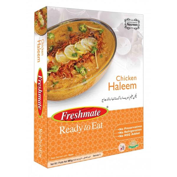 Freshmate Chicken Haleem