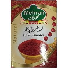 Mehran Chilli Powder 400 Grams