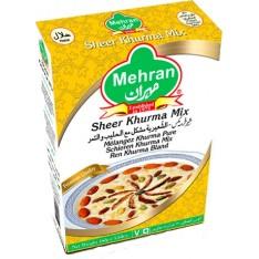 Mehran Sheer Khurma Mix
