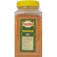 Shakkar - 1KG