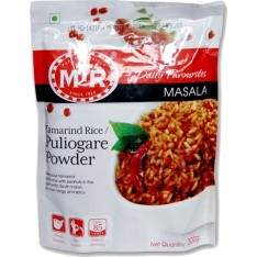 MTR Puliogare Powder