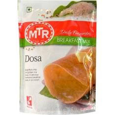 MTR Dosa Mix, 500g