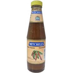 Mitchell's Date & Tamarind Sauce