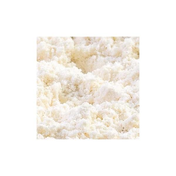 Jowar Atta (Sorghum Flour)