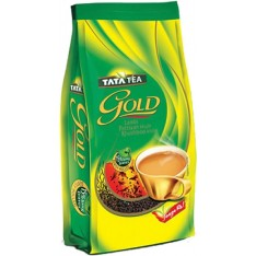 Tata Tea Gold 500g