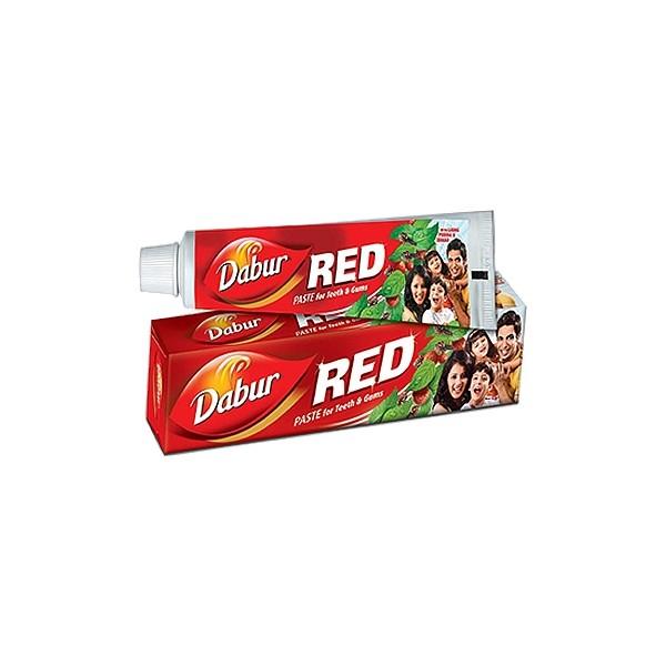 Dabur Red Toothpaste 50g