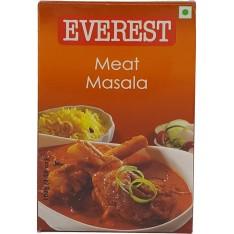 Everest Meat Masala