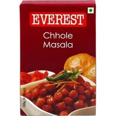 Everest Chhola Masala