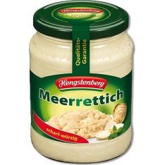 Hengstenberg Horseradish