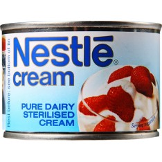 Nestle Dairy Cream
