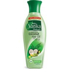 Dabur Vatika Coconut Hair Oil 250ml