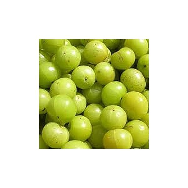 Indian gooseberry (Amla) - 500g