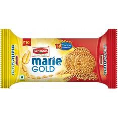 Britannia Marie Gold Biscuit 200g