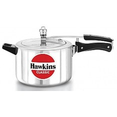 Hawkins Classic Pressure Cooker 5L