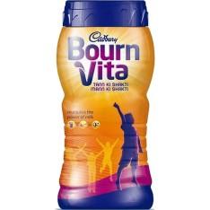 Cadbury Bournvita, 500g