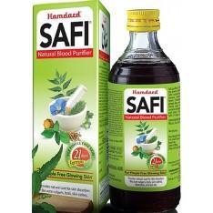 Hamdard Safi, 500ml