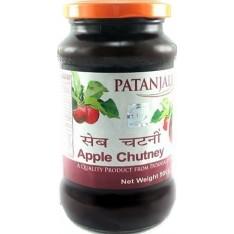 Patanjali Apple Chutney