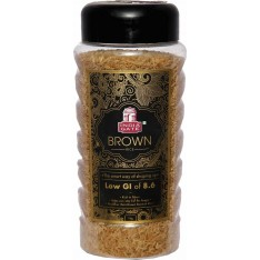 India Gate Brown Rice, 1KG