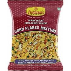 Haldiram Corn Flakes Mixture