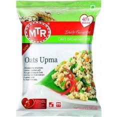MTR Oats Upma